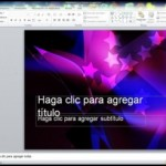 Temas para Power Point
