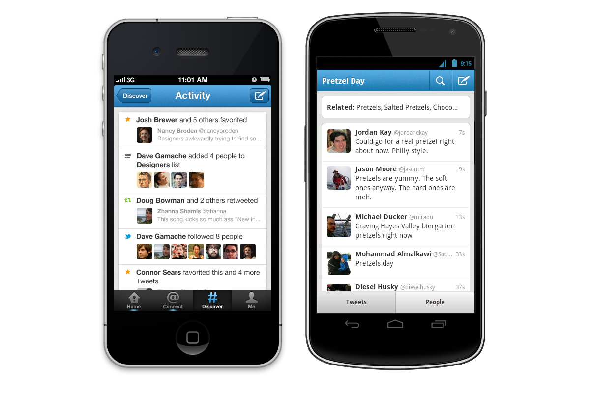 New-Twitter-App-iPhone-Android