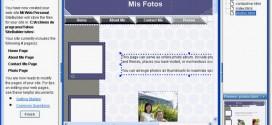 Solucionando problemas en Yahoo
