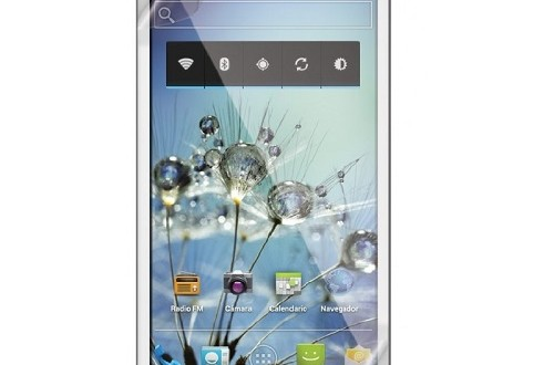 5 smartphones actuales baratos