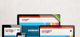 Juego de Logos, la batalla por el diseño gráfico