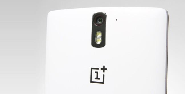 OnePlus tendrá un evento de presentación el 20 de abril